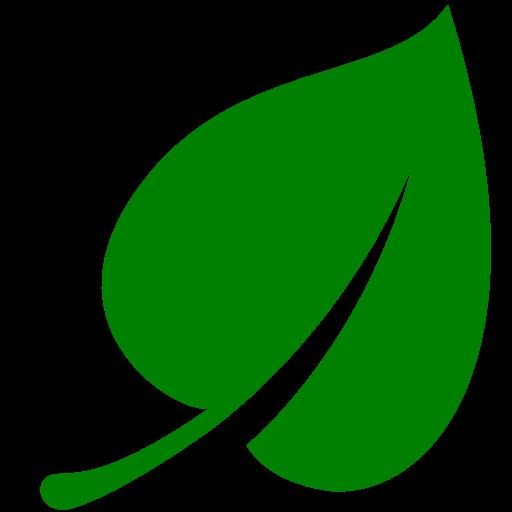 Сад и огород полезные советы для дачников